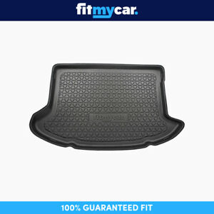 Boot Liner For Subaru Impreza 2007-2011 Hatch Cargo Mat