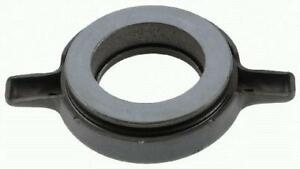 CLUTCH RELEASE BEARING SACHS 3151 021 001