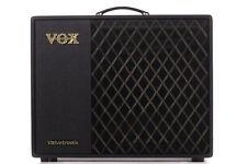 Vox VT100X: