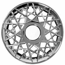 """16"""" Universal Hubcaps Ford Crown Victoria Grand Marquis"""