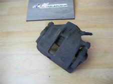Audi 80 90 Typ89 100 200 C3 VW Brake Caliper Front Right 443615124FX Lucas 54 NG