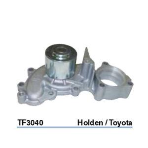 Tru-Flow Water Pump (GMB) TF3040