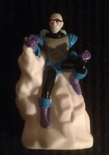 THE NEW BATMAN ADVENTURES MR FREEZE WATER SQUIRTER TOY -TACO BELL 1997