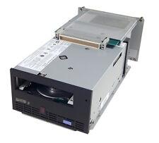 IBM 3582 LTO-2 FC Loader Drive Module 18P7849