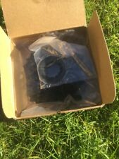 SUNTOUR PowerFlo Cogs 7 speed 11- 28 cassette CS-PF22-K7 Black New
