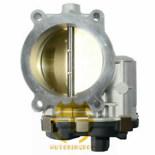 New Throttle Body Assembly Fit Chevrolet GMC Chevy 5.3L 4.8L 6.0L 2007 2008