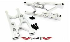 Rear Suspension Arm for 1/5 Losi 5ive T