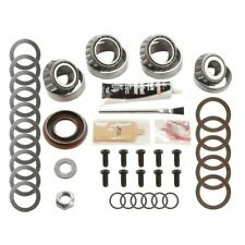 Differential Ring and Pinion-Bearing Kit Front Advance 83-1033-1