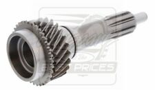 Ford Mustang HEH Toploader Transmission Input Shaft Drive Gear Wide Ratio