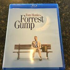 Forrest Gump (Blu-ray + Digital) Tom Hanks