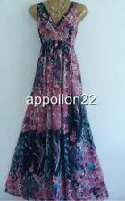 Monsoon Party Floral Nylon Dresses for Women