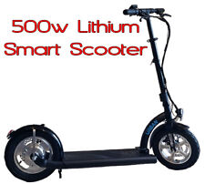 Electric Scooters for sale | eBay