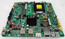 Placas base de ordenador Intel de mini-ITX