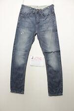 denimite antiform boyfriend Jeans gebraucht (Cod.J282) Gr.42 W28 L32 vintage