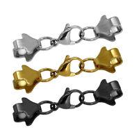5M Original Leder Kordel Rund Seil Saiten DIY Schmuck Armband Schnur Seil Craft