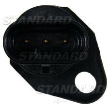 Engine Camshaft Position Sensor Left Standard PC751