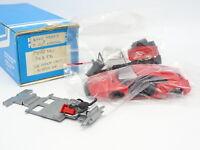 Provence Moulage Kit à Monter 1/43 - Ferrari 348 TB (base Herpa)