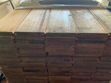 pine lining board 90x12 vjoint