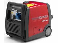 Generatore inverter Honda EU30i Handy