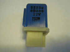 Quality used Nissan multi-use relay 30 DAY WARRANTY 25230C9965 Mercury Villager
