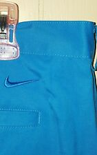 Nike Golf Tour Performance Pants: 40×30 (New With Tags)