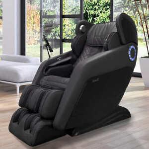 Osaki OS-3D Hiro LT Massage Chair