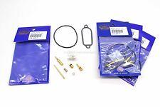 4x Carburetor Rebuild Kit Set Honda 72 73 74 CB350 F Carb Repair Kits #Z188