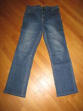 Umstandshose Jeans H&M Mama Gr. M