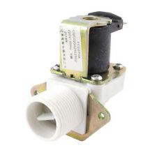 Ricambi e accessori elettrovalvole per lavatrici