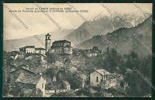 Torino Lemie Genta cartolina QK1592