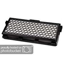 S 5000 S 5999 S 4999 original vhbw® HEPA Filter für Miele S 4000