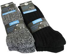 8 Paar Norweger Socken Wollsocken Wintersocken Norwegersocken Warmesocken #10155