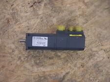 CONTROL TECHNIQUES SERVO MOTOR NTE-212-CBNS-0000