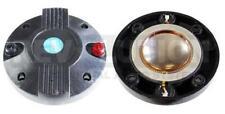 DRA-30110 TITANIUM VOICE COIL 1.75'' FOR RV-DR21VC