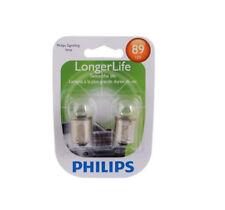 Trunk or Cargo Area Light Philips 89