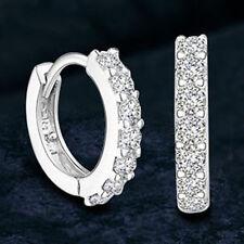 Pendientes Aretes Joyería Para Mujeres Regalo, Stud Earrings