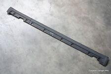 Smart Forfour 454 Seitenschweller Schweller links A4547540305