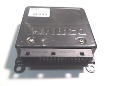USED WABCO ABS MODULE 424615 446-004-603-0 FREE SHIPPING