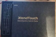 Pepper Jobs XtendTouch XT1610F V2