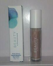 Beauty by PopSugar Stand Out Make Waves Liquid Metallic Eyeshadow Nib