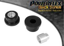Powerflex BLACK PER SEAT LEON & Cupra R mk1 tipo 1m 4wd (1999-2005), differentialbe