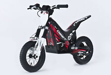 New OSET 12.5 24v ECO 2017 Model Electric Trials Kids Bike Off Road PX Welcome