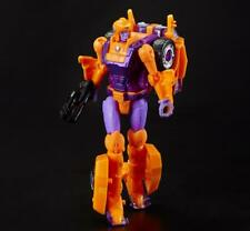 Transformers Generations Selects War For Cybertron Deluxe Lancer