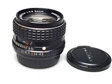 SMC Pentax 24mm F2.8
