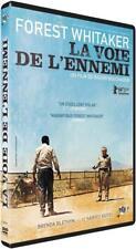 """DVD """"La Voie de l'ennemi"""" -    NEUF SOUS BLISTER"""