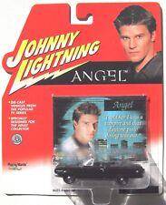 JOHNNY LIGHTNING BUFFY THE VAMPIRE SLAYER ANGEL'S 1967 GTX BELVEDERE CONV