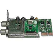 ► sintonizzatore ibrido per Gigablue HD 800 SE/UE (DVB/C & DVB/T) NUOVO CON SPEDIZIONE GRATUITA