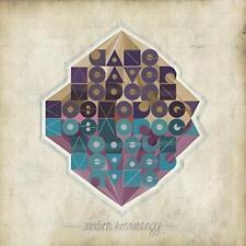 Jane Weaver - Modern Kosmology (NEW CD)