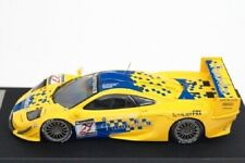 McLaren F1 GTR #27 1997 Suzuka - 1:43 - HPI-Racing