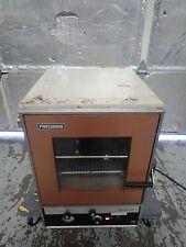 GCA Precision Scientific 31566-26 Laboratory Vacuum Oven